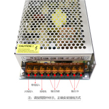 Hot Sale SMPS S-250W-12 Switching Power Supply 12V 250W Transformer