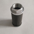 Oil Filter Element WU-100X100-J Suction Strainer