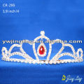 Wedding Crowns Girls Tiaras