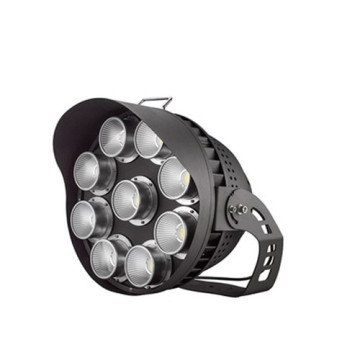 500W Black Light Flood Light