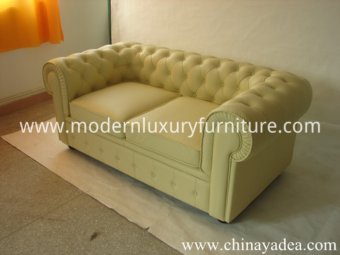 Our Factory Chesterfield Sofa 3(1)