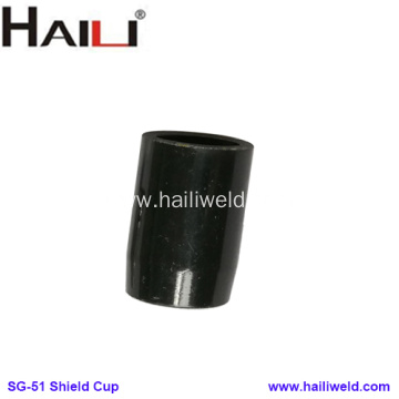 SG-51 Plasma Shield Cup SG5105