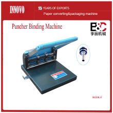 Innovo Punching and Binding Machine (BGDK-F)