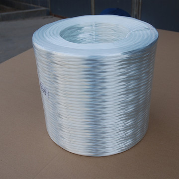 Good Sale Roving for Pultrusion 24μm