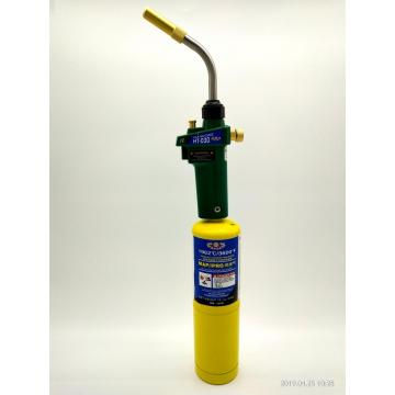 Mapp Gas Welding Torch