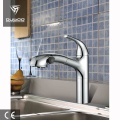 Pull Out Kitchen Water Mixer Taps