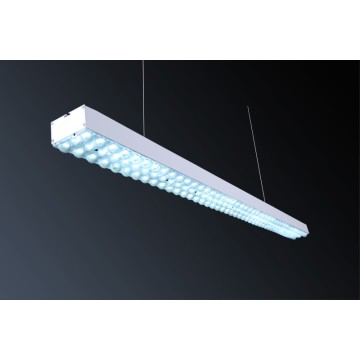 24W 30W 50W 60W LED Mwanga Linear