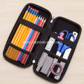 Hard EVA Pencil Box Storage Case