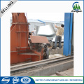 Aluzinc Iron Sheet Galvanized For Deck