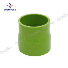 63mm silicone coolant elbow reducer hose