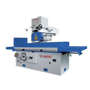 Surface Grinding Machine Table size(mm) 1250x500x600