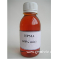 Water treatment chemical HPMA