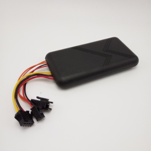 Vehicle GPS Tracker Surveillance for Your Car