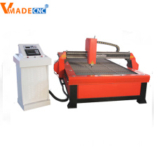 Bottom price for High Speed Plasma Cutting Machine CNC Plasma Cutter 1325 export to Malawi Importers