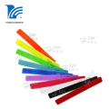 I-Wholesale Nylon Colored Hook Loop Ties