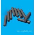 High Quality PVC Gray Rod