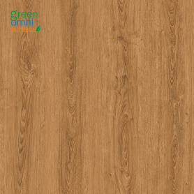 Loose lay glitter vinyl parquet wood flooring