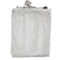 High Temperature Jumbo Bags Fibc