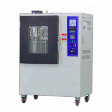 UV Lamp Aging Testing Equipment