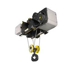 New type wired European electric hoist ND model