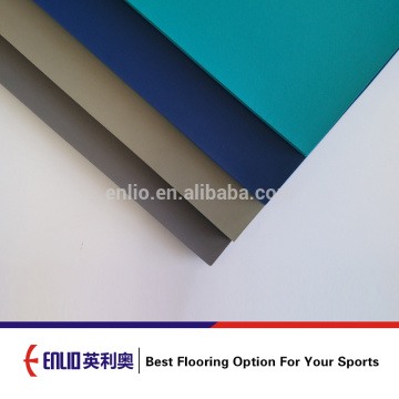 Dance flooring with good quality