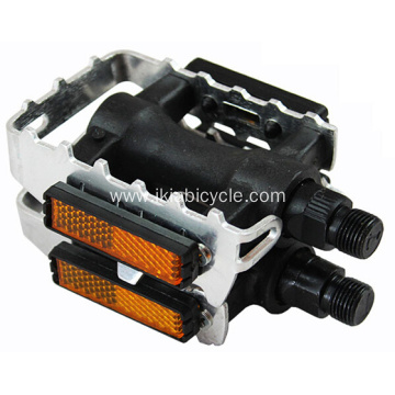 Aluminum Pedal for Fixed Gear Bike Pedal