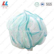 bathroom body wash sponge shower puff bath sponge