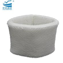 High Quality for Humidifier Filter Pad Bionaire Cool Mist Humidifier Replacement Filter supply to India Manufacturer