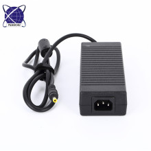Customized for Supply 19V Laptop Adapter,19V Adapter For Laptop,19V Charger Laptop Adapter to Your Requirements 19v 7.1a laptop ac adapter charger for HP supply to Japan Suppliers