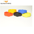 ISO14443A RFID Silicone Wristband Bracelet