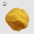 zein from corn gluten meal 60%