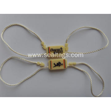 High quality Brand Shoes Tags