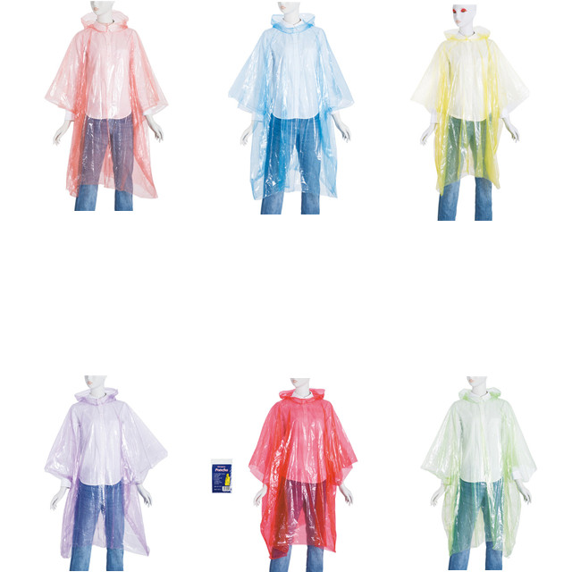 poncho1 color etc quan