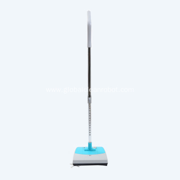 New Year Promotion Floor Vacuum Cleaner