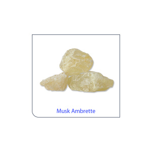 Factory supplied for Synthetic Musk Musk Ambrette Stone Price supply to Nicaragua Wholesale