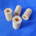 Steatite Ceramic Grinding Burr for Disposable Pepper Mill