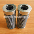 Alternative High Pressure Oil Filter Element HC9021FDP4H