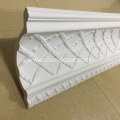 Light weight Polyurethane Injection Cornice Mouldings