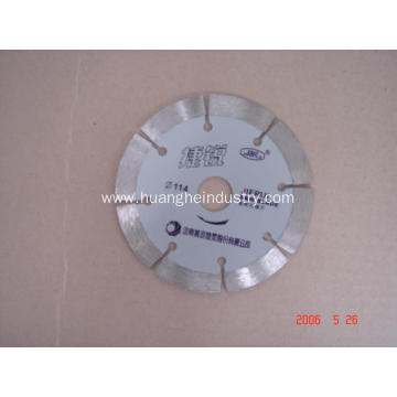 General Purpose Diamond Blades 114jierui
