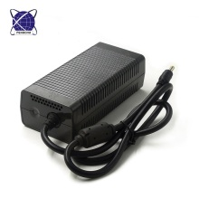 Good Quality for 19V Charger Laptop Adapter AC DC 19v 7.9a laptop chargers adapter export to India Suppliers