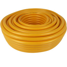 rubber air delivery hose oil-resistant