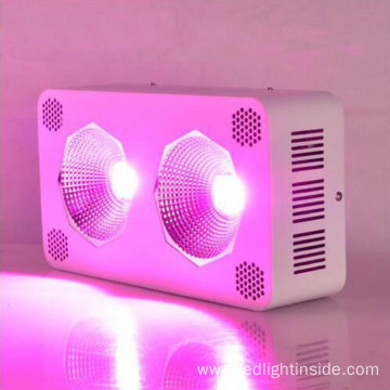 Hot a 'reic 150W LED Grow Light