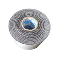 Polyken955-15 Outer Wrap Tape