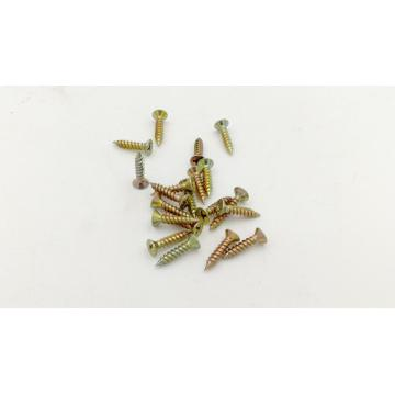 Self-tapping high strength  Dry wall Screws