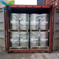 Industrial Chemical 2-Butanol Cas 78-92-2
