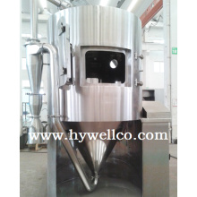 Antiseptic Centrifuge Spray Drying Equipment