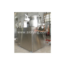 ZGH Vertical High Speed Mixer machine