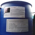 hydrazine hydrate 80 suppliers or cas no