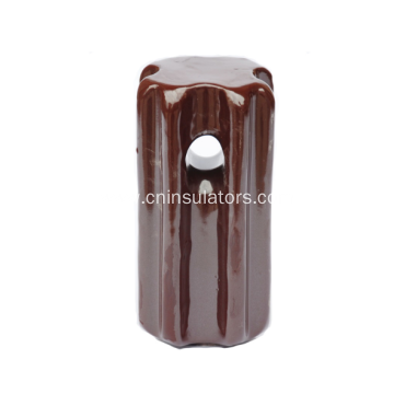 ANSI 54-4 Electrical Porcelain Strain Insulators