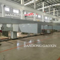 Double Layer Cardboard Paper Machine